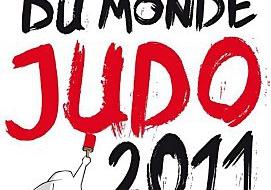 Mondiaux de judo : 2ème journée (F-52 et F-57kg / H-73kg)