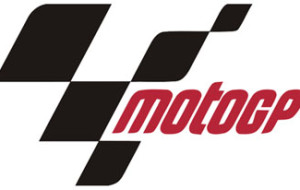 Calendrier MotoGP 2012