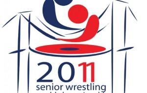 Championnat du monde de lutte 2011 à Istanbul (Turquie)