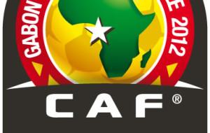 Calendrier et résultats de la Coupe d'afrique des nations 2012