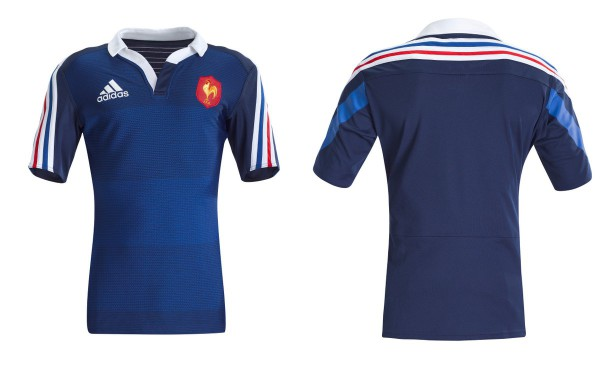 maillot-bleu-XV-France