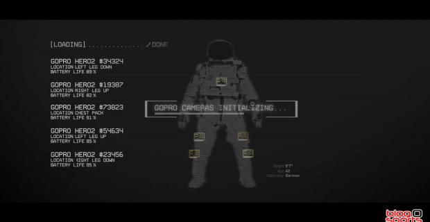 GoPro-Felix-Baumgartner-RedBull-Stratos-01
