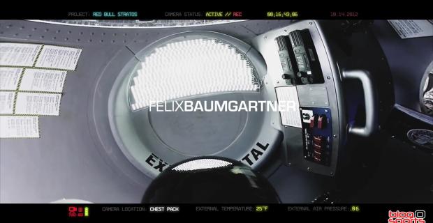 GoPro-Felix-Baumgartner-RedBull-Stratos-02