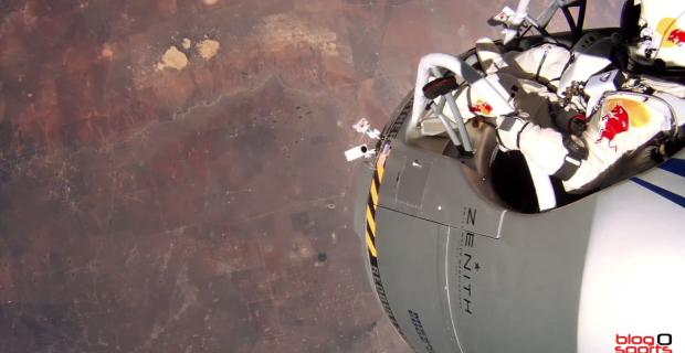 GoPro-Felix-Baumgartner-RedBull-Stratos-05