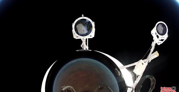 GoPro-Felix-Baumgartner-RedBull-Stratos-06