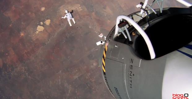 GoPro-Felix-Baumgartner-RedBull-Stratos-08