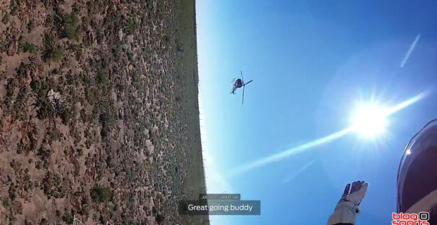 GoPro-Felix-Baumgartner-RedBull-Stratos-15