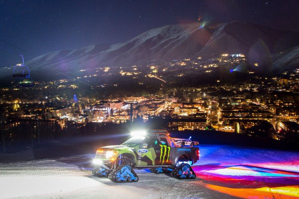 Ken-Block-Ford-Raptor-TRAX-1