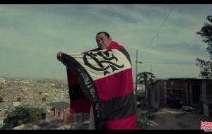 Qui osera défier Flamengo ? [adidas Samba Tour]
