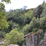 ardeche-vallee-eyrieux-accrobranche