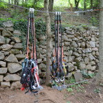 vallee-eyrieux-equipement-parcours-aventure