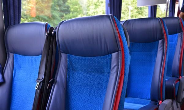 RATP-bus-XV-de-France-09