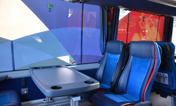 RATP-bus-XV-de-France-11
