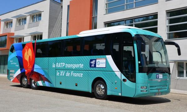 RATP-bus-XV-de-France-13