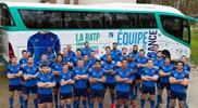 RATP-bus-XV-de-France-2012-2014