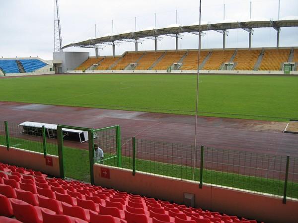 stade-malabo-guinee-equatoriale-2