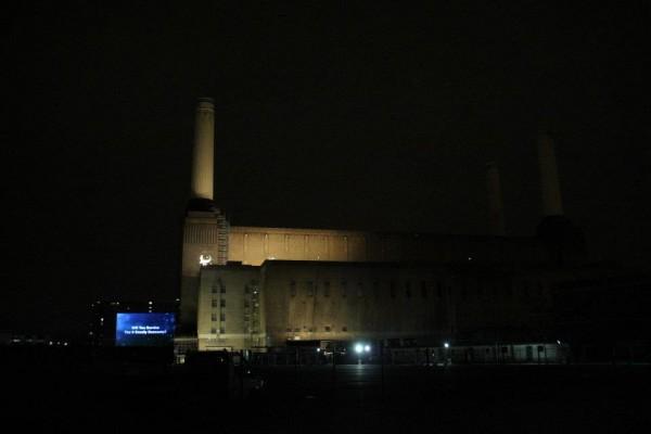 SSX-Battersea-Power-Station