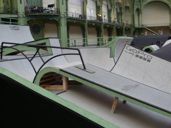 P1290852